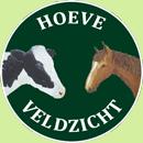 logo-hoeve-veldzicht